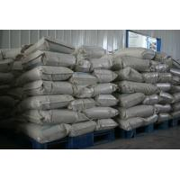 Meat Sodium Alginate Powder,800cps For Cold Food Industry,food thickener