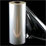 15mic matt 450mm*3000m printed bopp film Manufactures