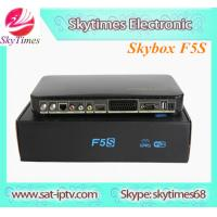 sky box f5s openbox v5s skybox f5s for UK MARKET skybox f5s , openbox v5s , Digital satellite receiver Manufactures