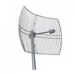 3.5GHz Parabolic Antennas Manufactures