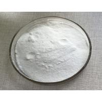 White Magnesium Stearate Permitted Food Additives CAS 557-04-0 Medicine Grade Manufactures