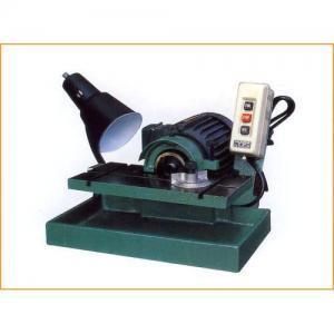China Tool grinding machine tool on sale