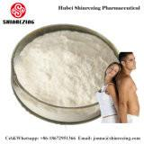 China Odorless Male Enhancement Powder Vardenafil Hydrochloride Soluble In Water 224785-91-5 on sale
