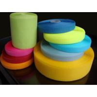 20mm Strong Adhesive  Floor Tape , Practical Stretchy  Straps Manufactures