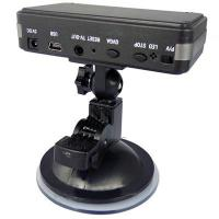 In car camera security CCB016PT –HD Auto & Cycle recording Car DVR Video Camera Manufactures
