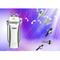 weight loss machine / Cryolipolysis Slimming Machine / vacuum machine / body shaping Manufactures