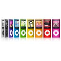 5th gen ipod nano MP4 player  with camera,shake function from factory directly Manufactures