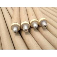 Expendable disposable thermocouple S-604 with 1200 mm paper tube Manufactures