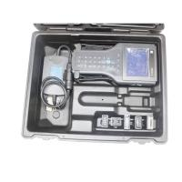 GM Tech2 Auto Diagnostic Tools For GM, OPEL, SAAB,Suzuki,Horton And ISUZU Manufactures
