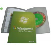 Microsoft Office 2010 Professional Windows 7 Upgrade Software Pro OEM 64 Bit Manufactures