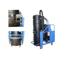 Professional Fine Dust Extractor Home Dust collector with Double filtration system Manufactures