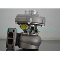 China J76 Precision Turbo Engine Parts 6.5 Turbo Diesel Engine Parts Eco Friendly on sale