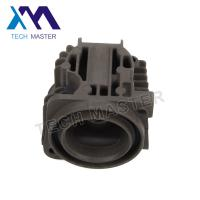 High Performance Audi Air Suspension Parts Automobile Compressor Cylinder Manufactures