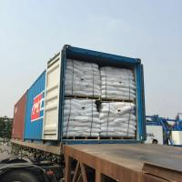 Buy cheap Sodium Hydrate, Sodium Hydroxide, Caustic Soda Pearls 99% from wholesalers