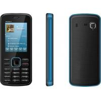 Dual SIM Card Dual Standby Mobil Phone Cellphone Handsets Manufactures