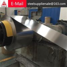 Buy cheap stainless steel carbon steel metal shee from wholesalers