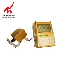 Hand Held Engraving Electric Marking Machine Mark Number Punching On Metal Manufactures