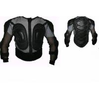 China Body Armour wholesale