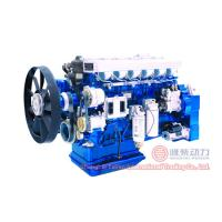 Buy cheap Weichai WP12 Truck Engine BUS Diesel Engine from wholesalers