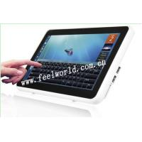 FEELWORLD 10.1 Inch Touch Screen Panel PC Manufactures