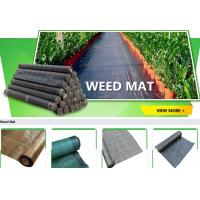 Weed Barrier, weed fabric, Anti Grass Cloth,Ground Cover Vegetable Garden Weed Barrier Anti Uv Fabric Weed Mat,weed mat Manufactures