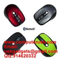 Bluetooth Mouse Laser Wireless Manufactures