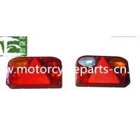 7 FunctionsTrailer Light  Kit Auto Parts Accessories Lamp Emark Approval DF-TR001 Manufactures
