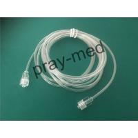 Buy cheap compatible mindray T5 sampling line for adult / pediatric from wholesalers