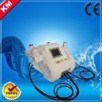 Ultrasound Cavitation Lipo RF Slimming Machine (KM-RF-U100C) Manufactures