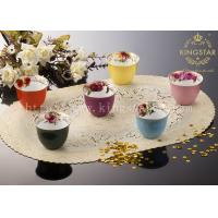 cawa cup_colorful_bone china, new bone china, porcelain Manufactures
