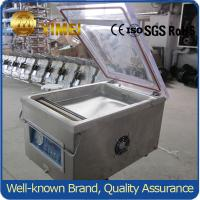 China Table Vacuum Packing Machine on sale