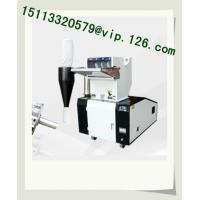 low noise Plastic Crusher Machine/Plastic Crusher/Plastic Grinder/Shredder producers for sale