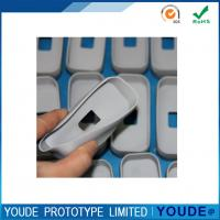 Rapid Prototyping Tools Silicone Mold , Rapid Prototyping For Product Design Manufactures