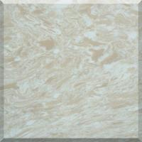400x400mm, 600x600mm high quality ceramic floor tile for bathroom , kitchen , lobby, hotel Manufactures