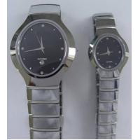 China Exclusive Tungsten Watches 60020ML on sale