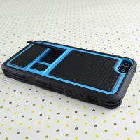 Top Rated Cool iPhone Protective Cases and Covers Stylish OEM Manufactures