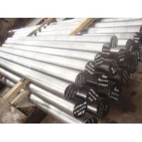 Skd12 Tool Steel Bar Manufactures