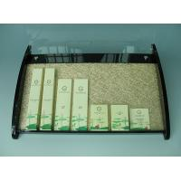 China Guet room amenities ,hotel amenities ,hotel amenities set packing in paper box on sale