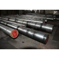 Mat. No. 1.2713, DIN 55nicrmov6, AISI L6, Alloy Tool Steel Bar Manufactures