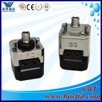 FC SC Adapter Connector for EXFO OTDR FTB-1 OTDR FTB-200 and Optical Power Meter Manufactures