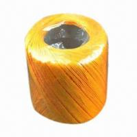100g Cotton Embroidery Thread in Ball Shape Manufactures