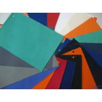 POLY COTTON TWILL FABRIC UNIFORM FABRIC Manufactures