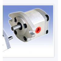 A110VO hydraulic pump for sale