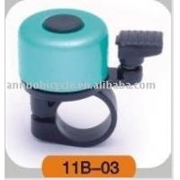China bicycle bell on sale