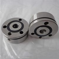 ZKLF2575 Angular Contact Ball Bearings , Machines Tools ABEC 2RS ball bearing Manufactures