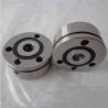 Buy cheap ZKLF2575 Angular Contact Ball Bearings , Machines Tools ABEC 2RS ball bearing from wholesalers