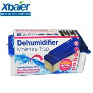 China Household Design Desiccant Box Refills Moisture absorber Box on sale