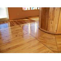 American Black Walnut flooring Manufactures