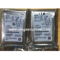 Quality Goods notebook hard disk HGST HTS541010A9E680 2.5 inch 1TB 5400 turn Manufactures