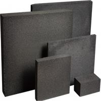 Insulation Foam/Cellular Glass for Heat Insulation Manufactures